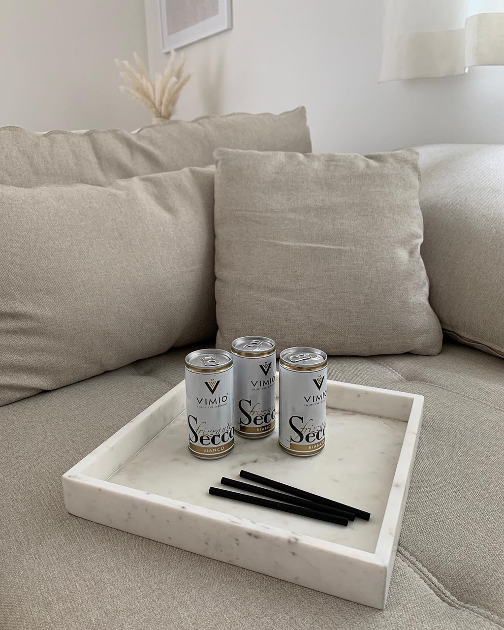 vimio secco frizzante bianco perlwein wei online auf. Black Bedroom Furniture Sets. Home Design Ideas